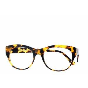 Arnold Booden bril 4340 kleur 126 glans