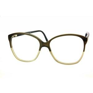 Arnold Booden bril 4151 kleur 89049 89 mat