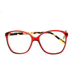 Arnold Booden bril 4151 kleur 74 126 glans