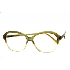 Arnold Booden bril 4150 kleur 81049 81 mat