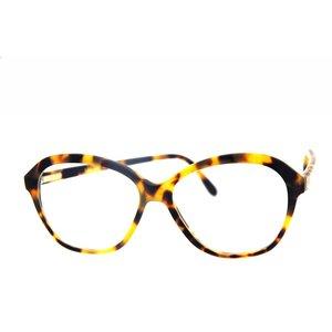 Arnold Booden bril 4150 kleur 126 mat