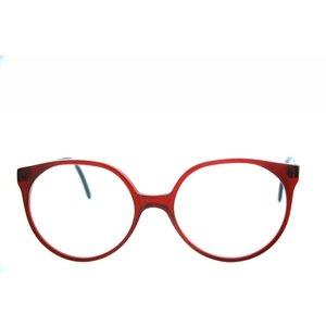 Arnold Booden bril 4137 kleur 34 6 mat