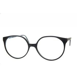 Arnold Booden bril 4137 kleur 6 glans