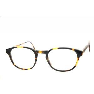Arnold Booden bril 4136 kleur 126 glans