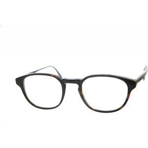 Arnold Booden bril 4136 kleur 101 glans
