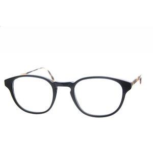 Arnold Booden bril 4136 kleur 6 126 glans