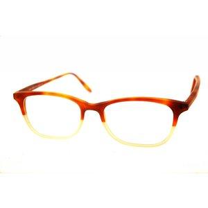Arnold Booden bril 4132 kleur 170082 170 mat
