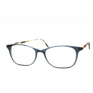 Arnold Booden bril 4132 kleur 26 126 glans