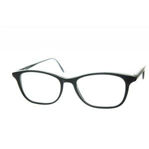 Arnold Booden bril 4132 kleur 6 mat