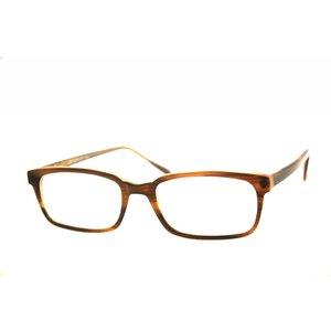 Arnold Booden bril 4127 kleur 1512 mat