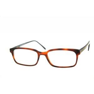Arnold Booden bril 4127 kleur 102 6 mat