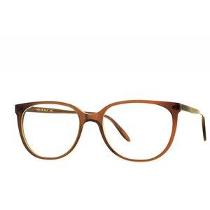 Arnold Booden bril 4124 kleur 39 mat
