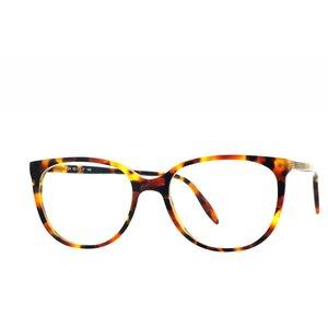 Arnold Booden bril 4124 kleur 113 glans