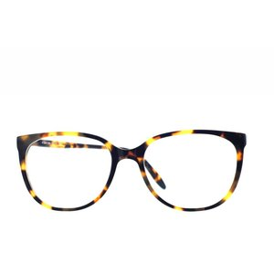 Arnold Booden bril 4124 kleur 126 glans