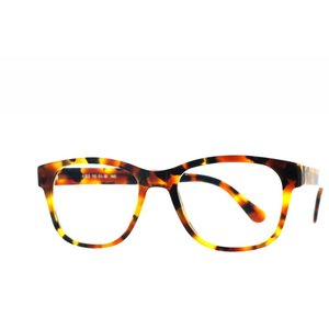 Arnold Booden bril 4123 kleur 113 glans
