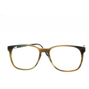 Arnold Booden bril 4122 kleur 1503 6 mat