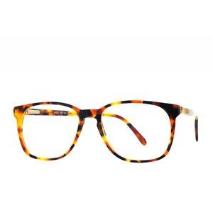 Arnold Booden bril 4122 kleur 113 glans