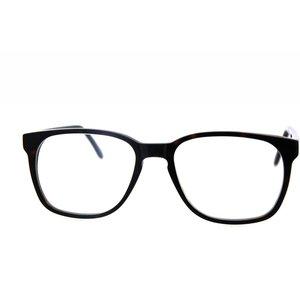 Arnold Booden bril 4122 kleur 101 glans