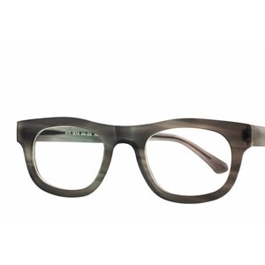 Arnold Booden bril 4111 kleur 1474 mat
