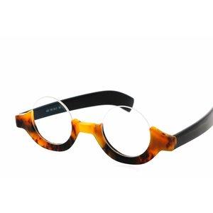 Arnold Booden bril 4032 kleur 111 6 glans