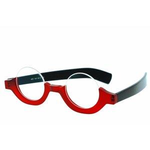 Arnold Booden bril 4032 kleur 74 6 mat