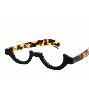 Arnold Booden bril 4032 kleur 6 126 mat