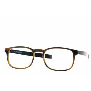 Arnold Booden bril 4017 kleur 1503 6 mat