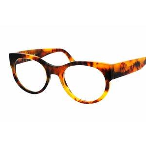 Arnold Booden bril 4013 kleur 111 glans