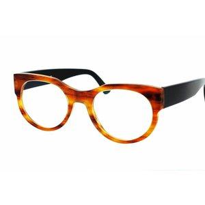 Arnold Booden bril 4013 kleur 860 6 mat