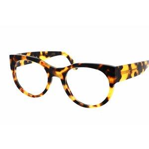 Arnold Booden bril 4013 kleur 126 mat