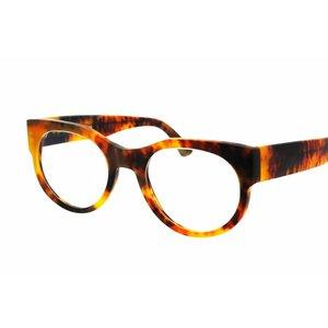 Arnold Booden bril 4013 kleur 111 mat