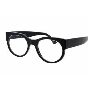 Arnold Booden bril 4013 kleur 6 mat