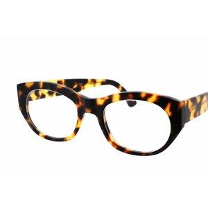 Arnold Booden bril 4012 kleur 126 mat