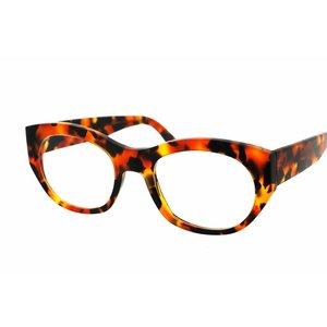 Arnold Booden bril 4012 kleur 113 mat