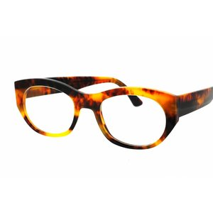 Arnold Booden bril 4012 kleur 111 glans