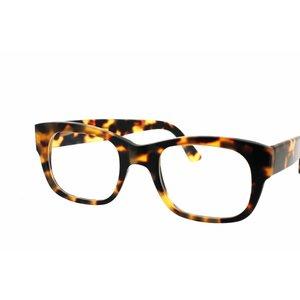 Arnold Booden bril 3981 kleur 126 mat