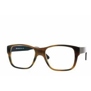 Arnold Booden bril 3960 kleur 1503 6 mat