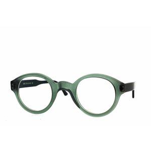Arnold Booden bril 3820 kleur 22 6 mat