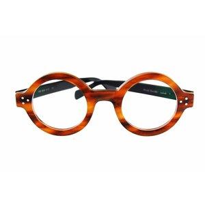 Arnold Booden bril 3805 kleur 860 6 mat