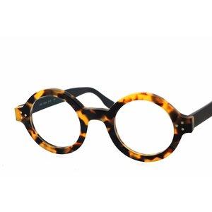 Arnold Booden bril 3805 kleur 126 6 mat