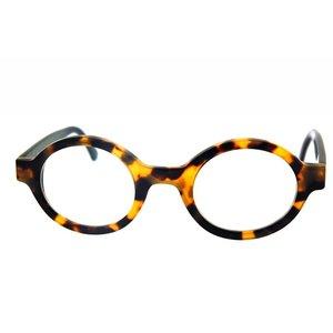 Arnold Booden bril 3795 kleur 126 6 mat