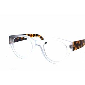 Arnold Booden bril 3734 kleur 7 126 mat