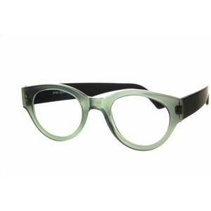 Arnold Booden bril 3734 kleur 22 6mat