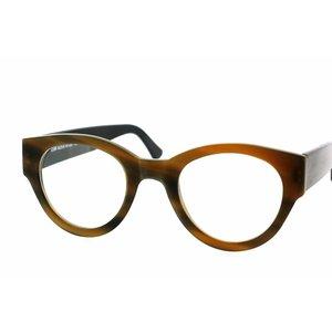 Arnold Booden bril 3734 kleur 1503 6mat