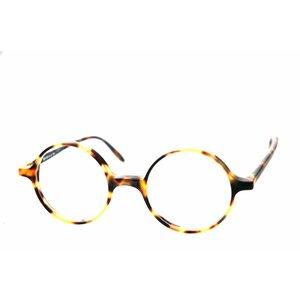 Arnold Booden bril 3663 kleur 126 glans