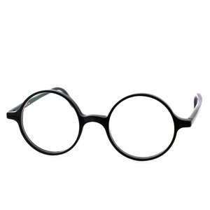 Arnold Booden bril 3663 kleur 6 glans