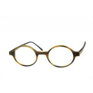 Arnold Booden Glasses 3623 1503 6 color mat