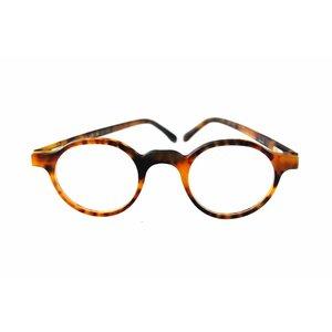 Arnold Booden bril 3606 kleur 111 mat