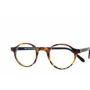 Arnold Booden bril 3606 kleur 113 6 mat
