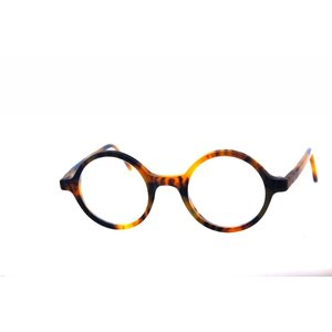 Arnold Booden bril 3599 kleur 111 mat